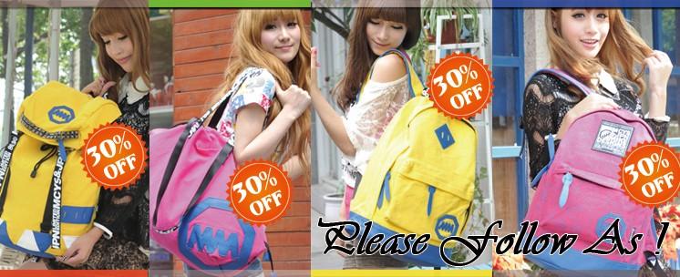Homepage_Schoolbag