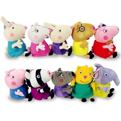 https://www.orientmoon.com/111983-thickbox/peppa-pig-plush-toy-mud-peppa-geroge-fairy-peppa-superman-geroge-4pcs-19cm-75inch.jpg