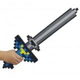 Wholesale - Minecraft Foam Diamond Sword Figure Toys New Version 60CM/24Inch