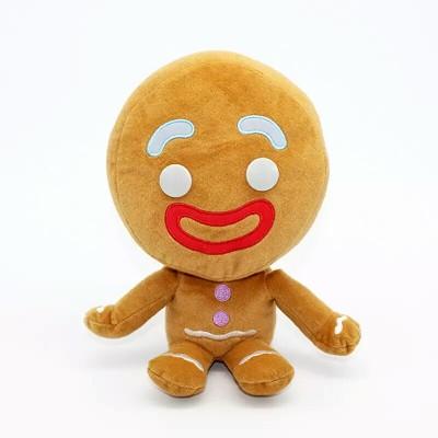 https://www.orientmoon.com/113714-thickbox/shrek-figures-plush-toy-bigheadz-25cm-98inch.jpg