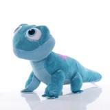 wholesale - Frozen 2 Salamander Plush Toy Stuffed Animal 25cm/10Inch