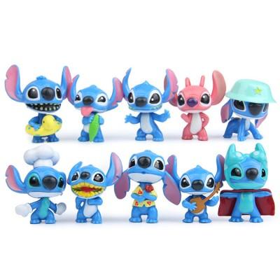 https://www.orientmoon.com/117008-thickbox/stitch-head-swaying-figure-toy-25-6pcs-kit.jpg