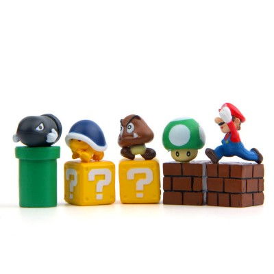 https://www.orientmoon.com/117047-thickbox/super-mario-figure-toys-7pcs-lot-16inch.jpg