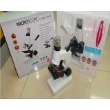 Wholesale - 1200X Solid Liquid Microscope  (USB available)