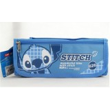Wholesale - Durable Storage Lovely Pencil Bags
