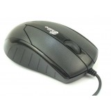 Wholesale - CARPO Wired USB Mouse (C199)