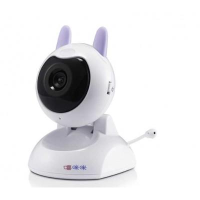 https://www.orientmoon.com/25841-thickbox/35-inch-24ghz-digital-wireless-babymonitor.jpg
