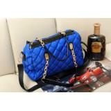 Wholesale - Korean Simple Style Bowknot Single-Shoulder Bag