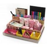 Wholesale - DIY Storage Box Sets (7PCs)