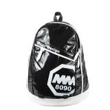 Wholesale - MCYS&JPN Stylish Durable Zipper Laptop Backpack 1004
