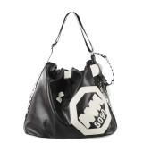 Wholesale - MCYS&JPN Korea Stylish Multifunction Shoulder Bag/Messenger Bag 1003