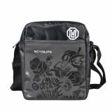 Wholesale - MCYS&JPN Korea Stylish Multifunction Shoulder Bag/Messenger Bag 8676