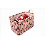 Wholesale - AST Dazzle Cotton Coverless Storage Box