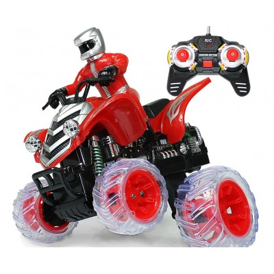 https://www.orientmoon.com/42182-thickbox/twister-rc-motor-with-lights-and-music.jpg