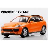 Wholesale - MJX Remote Control (RC) Car XL Porsche Cayenne, Rechargeable