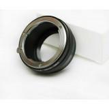 Wholesale - Adapter Ring for Nikon AI-NEX to Sony NEX3/NEX5