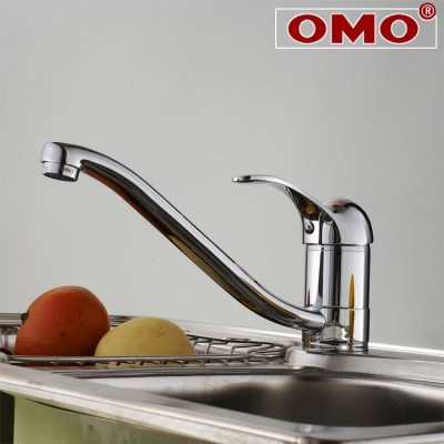 https://www.orientmoon.com/57227-thickbox/omo-all-brass-single-handle-rotatable-pull-out-kitchen-sink-faucet-cold-and-hot-water-b-12006.jpg