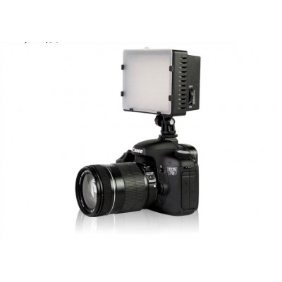 https://www.orientmoon.com/57369-thickbox/cn-160-dimmable-led-video-light-ultra-high-power-160-led-digital-camera.jpg