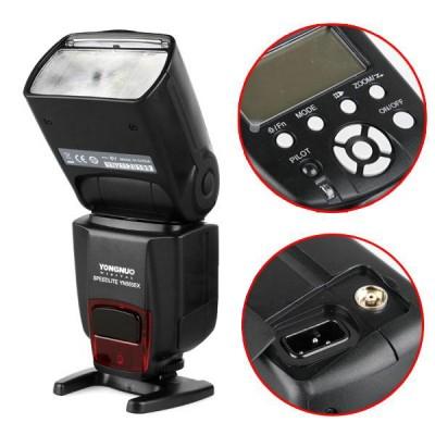 https://www.orientmoon.com/57494-thickbox/for-nikon-yn-565ex-video-light-for-camera-dv-camcorder-lighting-lamp.jpg