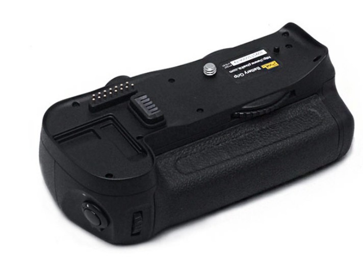 PIXEL MB-D10 Camera Handgrip for Nikon D300 D300S D700