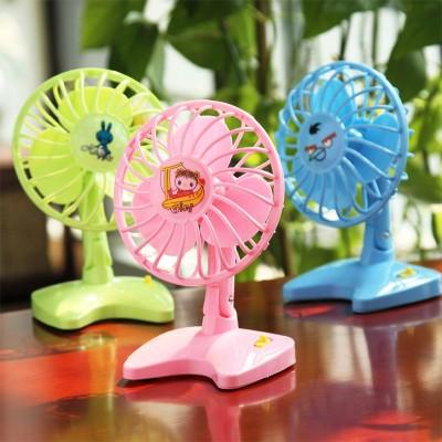 https://www.orientmoon.com/58532-thickbox/mini-fan-desk-small-fan-2aa-batteries-creative-k0959.jpg