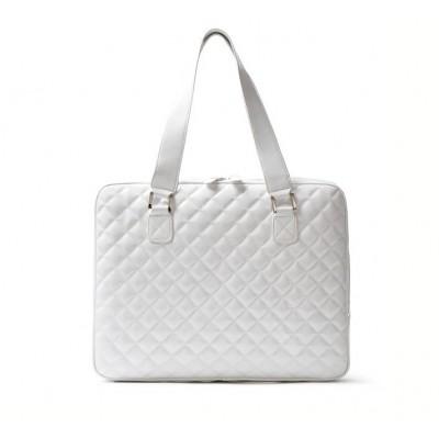 https://www.orientmoon.com/58668-thickbox/patent-leather-lattice-pattern-shoulder-bag.jpg