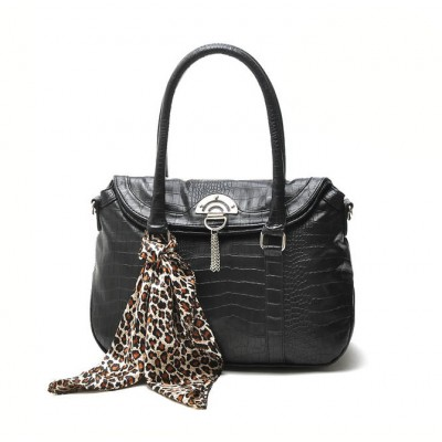 https://www.orientmoon.com/58802-thickbox/classic-modern-style-shoulder-bag-with-7-silk-scarf.jpg