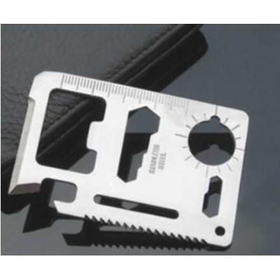 https://www.orientmoon.com/58977-thickbox/multi-function-saber-card-emergency-survival-pocket-knife.jpg