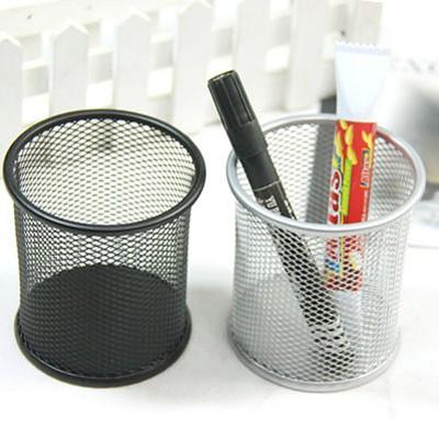 https://www.orientmoon.com/59121-thickbox/iron-pen-holder-net-rustproof-fashionable-w1645.jpg