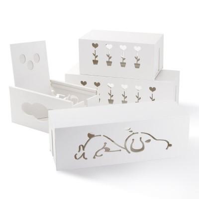 https://www.orientmoon.com/59328-thickbox/carved-storage-box-for-power-cord-wood-white-k0802.jpg