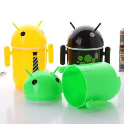 https://www.orientmoon.com/59343-thickbox/android-robot-design-desktop-storage-can-trash-can-k0939.jpg