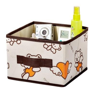 https://www.orientmoon.com/59364-thickbox/storage-box-sundries-box-cartoon-bear-style-foldable-non-woven-fabric-beige-sn082.jpg