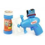 Wholesale - Thomas Electric Bubble Gun Blow Bubbles Automatically