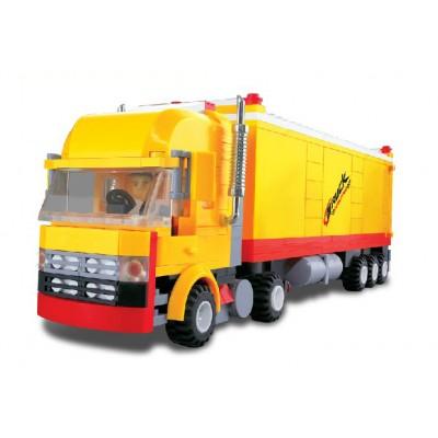 https://www.orientmoon.com/59518-thickbox/wange-high-quality-blocks-truck-series-362-pcs-lego-compatible-37102.jpg
