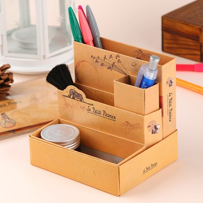 https://www.orientmoon.com/59643-thickbox/storage-box-paper-le-petit-prince-printing-diy-sn1394.jpg