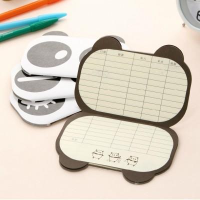 https://www.orientmoon.com/59734-thickbox/lovely-panda-design-acount-schedule-notebook-diary-4-pack-w2118.jpg