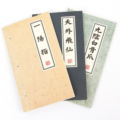 https://www.orientmoon.com/59749-thickbox/chinese-martial-arts-esoterica-style-notebook-notepad-4-pack-w1249.jpg