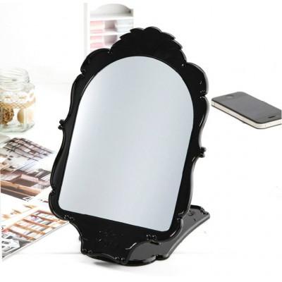 https://www.orientmoon.com/59825-thickbox/desktop-makeup-mirror-anna-sui-butterfly-design-retro-style-k0709.jpg