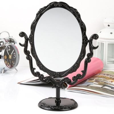 https://www.orientmoon.com/59837-thickbox/desktop-makeup-mirror-vintage-rosamultiflora-style-e9911.jpg