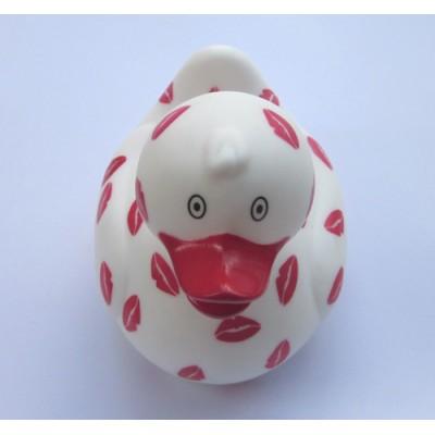 https://www.orientmoon.com/60015-thickbox/children-plastic-cute-toy-for-bath.jpg