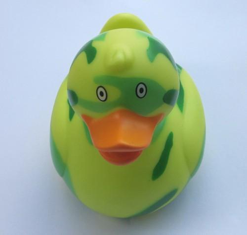 Children Plastic Cute Toy for Bath