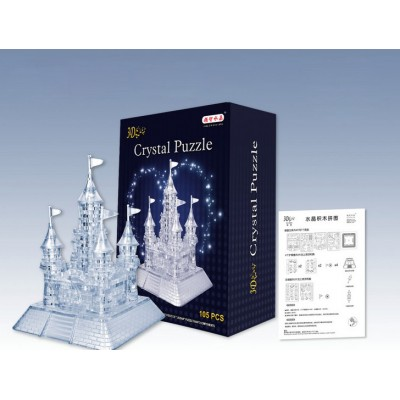 https://www.orientmoon.com/60146-thickbox/105-in-1-3d-led-music-casel-crystal-jigsaw-puzzle.jpg