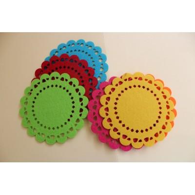https://www.orientmoon.com/60239-thickbox/stylish-non-woven-round-coaster-2pcs.jpg