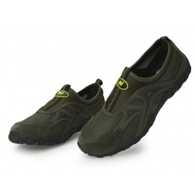 https://www.orientmoon.com/60422-thickbox/cantorp-men-s-breathable-air-mesh-outdoor-leisure-low-top-shoes.jpg