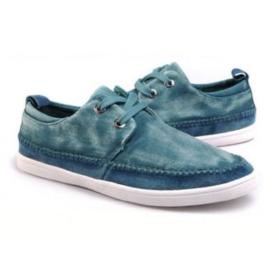 https://www.orientmoon.com/60510-thickbox/gouniai-men-s-fashion-canvas-casual-shoes.jpg
