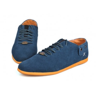 https://www.orientmoon.com/60573-thickbox/gouniai-men-s-fashion-leather-casual-shoes.jpg