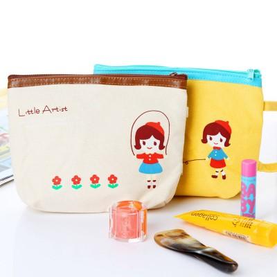 https://www.orientmoon.com/60639-thickbox/handbag-storage-bag-cosmetic-bag-purse-multi-purpose-little-artist-style-cartoon-canvas-sn0007.jpg