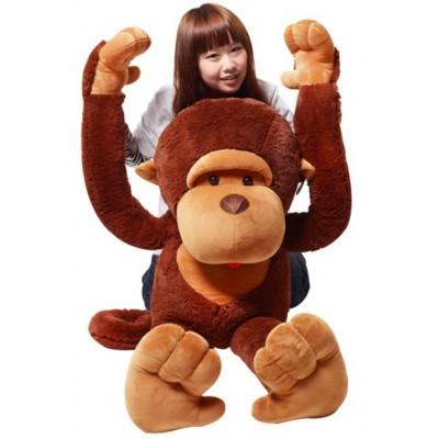 https://www.orientmoon.com/61896-thickbox/cartoon-monkey-style-90cm-35-pp-cotton-stuffed-toys.jpg
