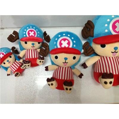 https://www.orientmoon.com/61939-thickbox/one-piece-chopper-55cm-21-pp-cotton-stuffed-toys.jpg