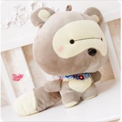 https://www.orientmoon.com/61966-thickbox/cartoon-bear-pattern-70cm-27-pp-cotton-stuffed-toys.jpg